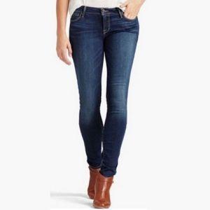Lucky Brand Sofia Skinny Jeans Size 26 2